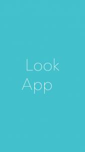LookApp